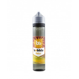 Melon-Bobble 40ML