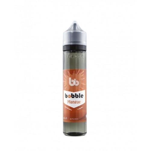 Mangue -Bobble 40ML