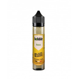 Ananas -Bobble 40ML