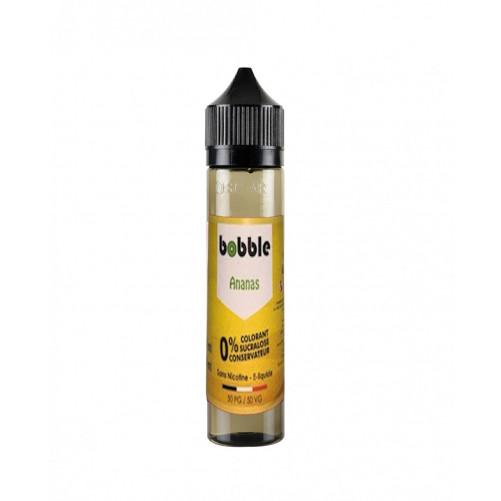 Ananas -Bobble 40ML