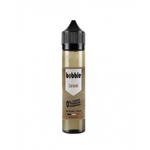 Caramel -Bobble 40ML