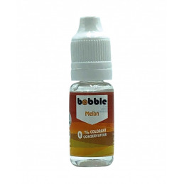 Melon - Bobble 10ML