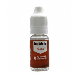 Mangue - Bobble 10ML