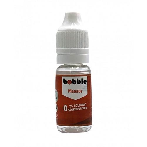 Mangue - Bobble 10ML