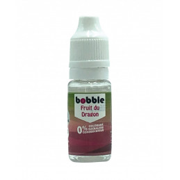 Fruit du Dragon - Bobble 10ML