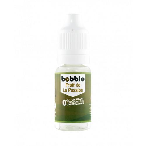 Fruit de la passion - Bobble 10ML