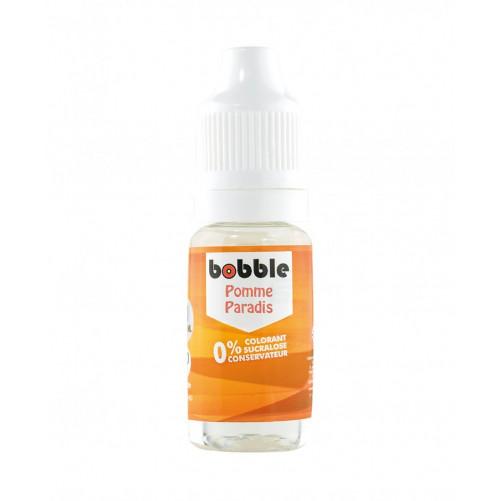 Pomme Paradis - Bobble 10ML