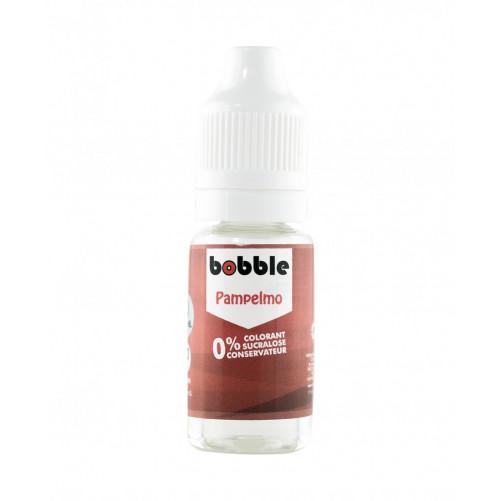 Pampelmo - Bobble 10ML