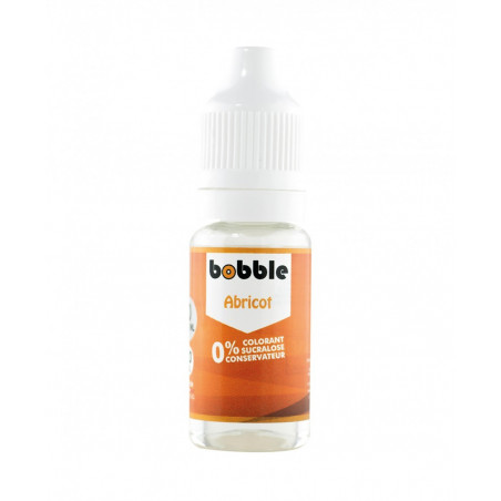 Abricot  - Bobble 10ML