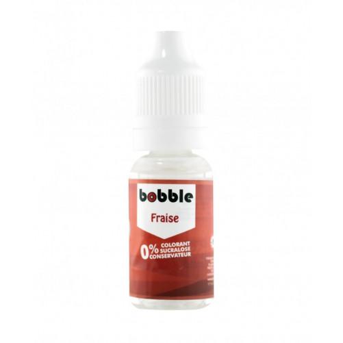 Fraise  - Bobble 10ML