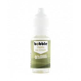 Vanille Ice Cream - Bobble 10ML