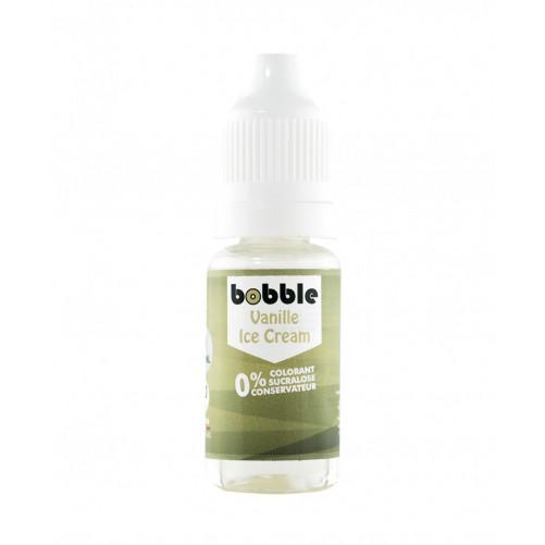 Vanille Ice Cream - Bobble 10ML