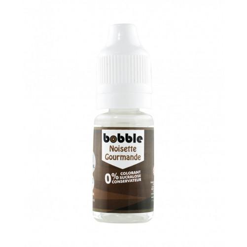 Noisette - Bobble 10ML