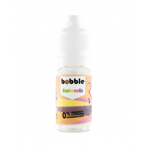 Bonbonella - Bobble 10ML