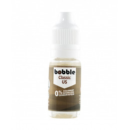 Classic US -Bobble 10ML