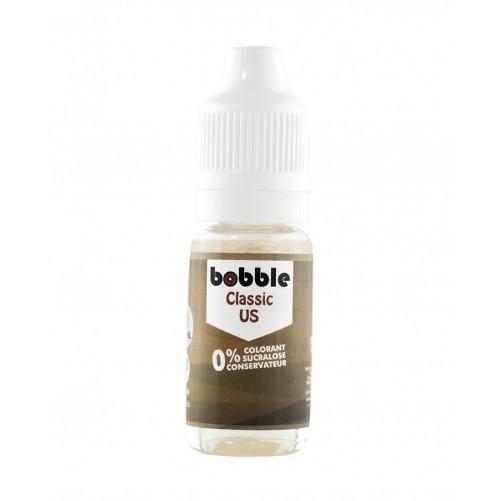 Classic US -Bobble 10ML