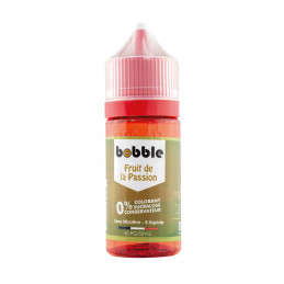 Fruit de la Passion -Bobble...