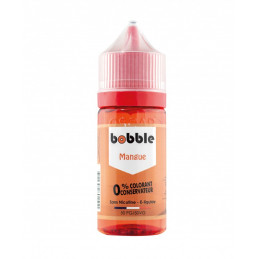 Mangue -Bobble 20ML