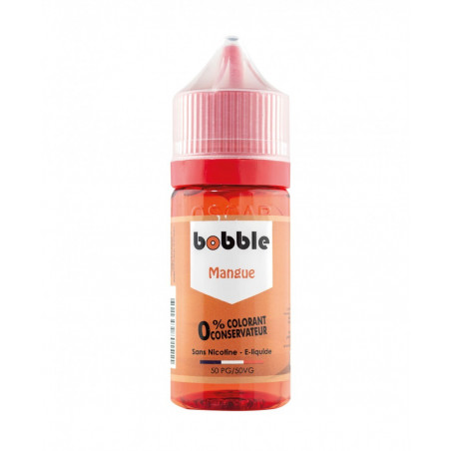 Mangue -Bobble 20ML