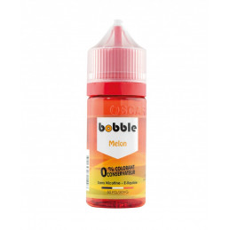 Melon -Bobble 20ML