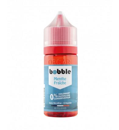Menthe Fraîche -Bobble 20ML