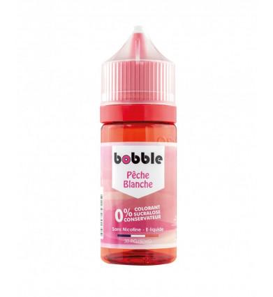 Pêche Blanche -Bobble 20ML