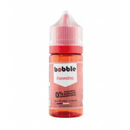 Pampelmo -Bobble 20ML