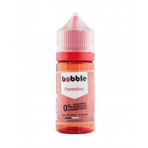 Pampelmo -Bobble 20ML