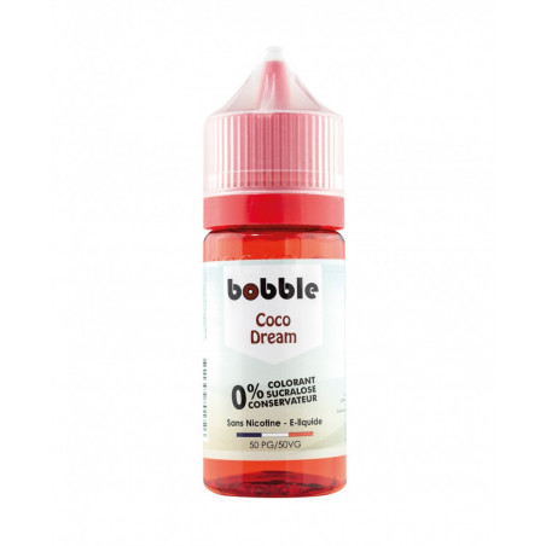Coco Dream -Bobble 20ML