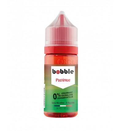 Pastèque -Bobble 20ML