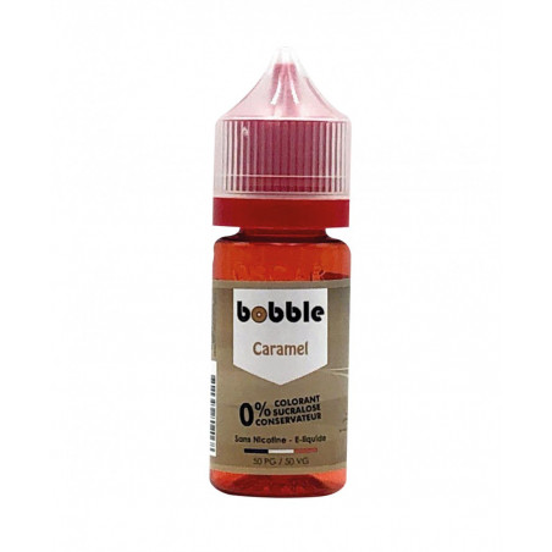 Caramel -Bobble 20ML