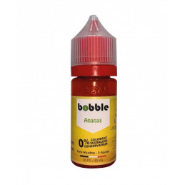 Ananas -Bobble 20ML