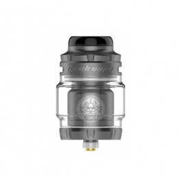 Zeus X Mesh RTA 4.5ml 25mm...