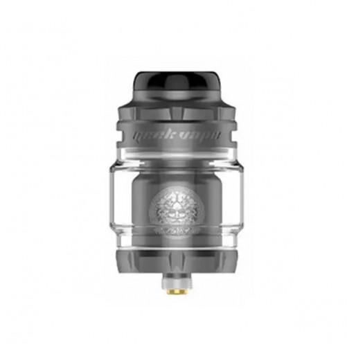 Zeus X Mesh RTA 4.5ml 25mm - Geekvape