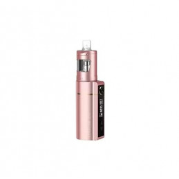 Pack Coolfire Z50 4ml 50W...