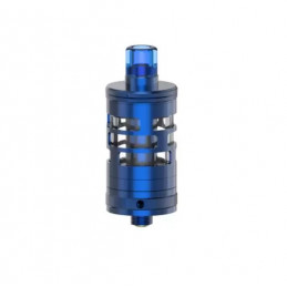 Nautilus GT mini 2.8ml...