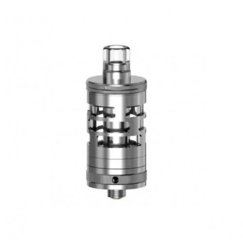 Nautilus GT mini 2.8ml 22mm- Aspire