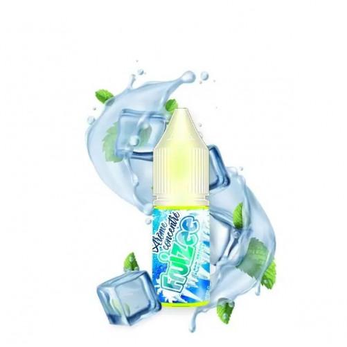 Concentré Icee Mint 10ml - Fruizee by Eliquid France