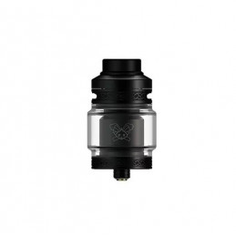 Dead Rabbit V2 RTA 25mm 2ml...